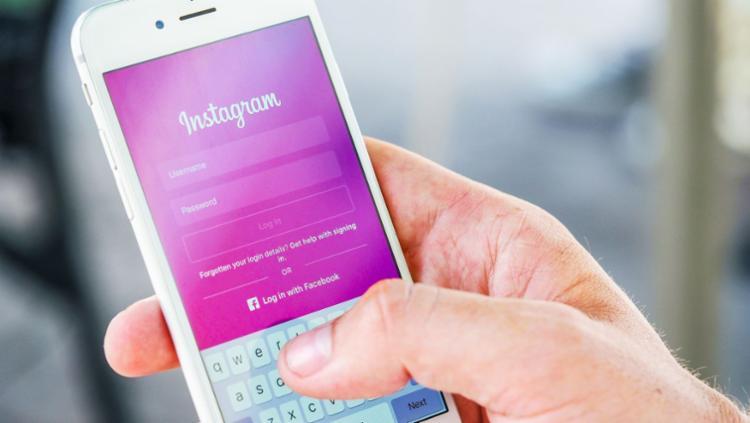 Adolescentes também receberão avisos sobre segurança quando aplicativo detectar 'comportamento suspeito' de perfis I Foto: Reprodução - Foto: Reprodução