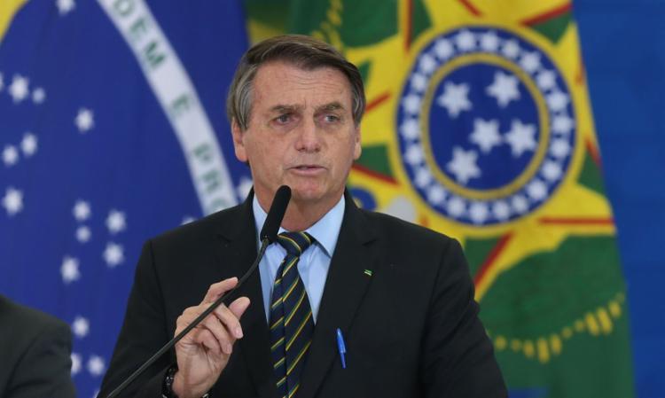 Governo quer melhorar posição do país em ranking do Banco Mundial | Foto: Fabio Rodrigues Pozzebom | Agência Brasil - Foto: Fabio Rodrigues Pozzebom | Agência Brasil