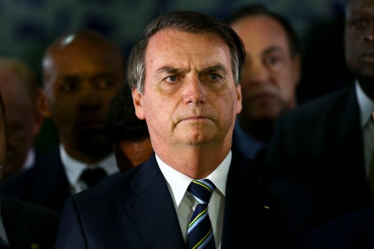 Presidente vai fazer 66 anos no próximo domingo | Foto: Marcelo Camargo | Agência Brasil - Foto: Marcelo Camargo | Agência Brasil