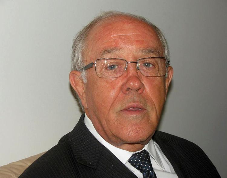 José Renato Mendonça, gestor da Unidade de Governança, Riscos e Compliance da Santa Casa da Bahia | Foto: Divulgação - Foto: Divulgação