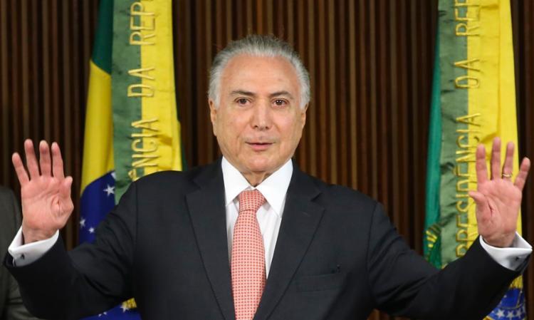 Outras cinco pessoas também foram absolvidas | Foto: Antonio Cruz | Agência Brasil - Foto: Antonio Cruz | Agência Brasil