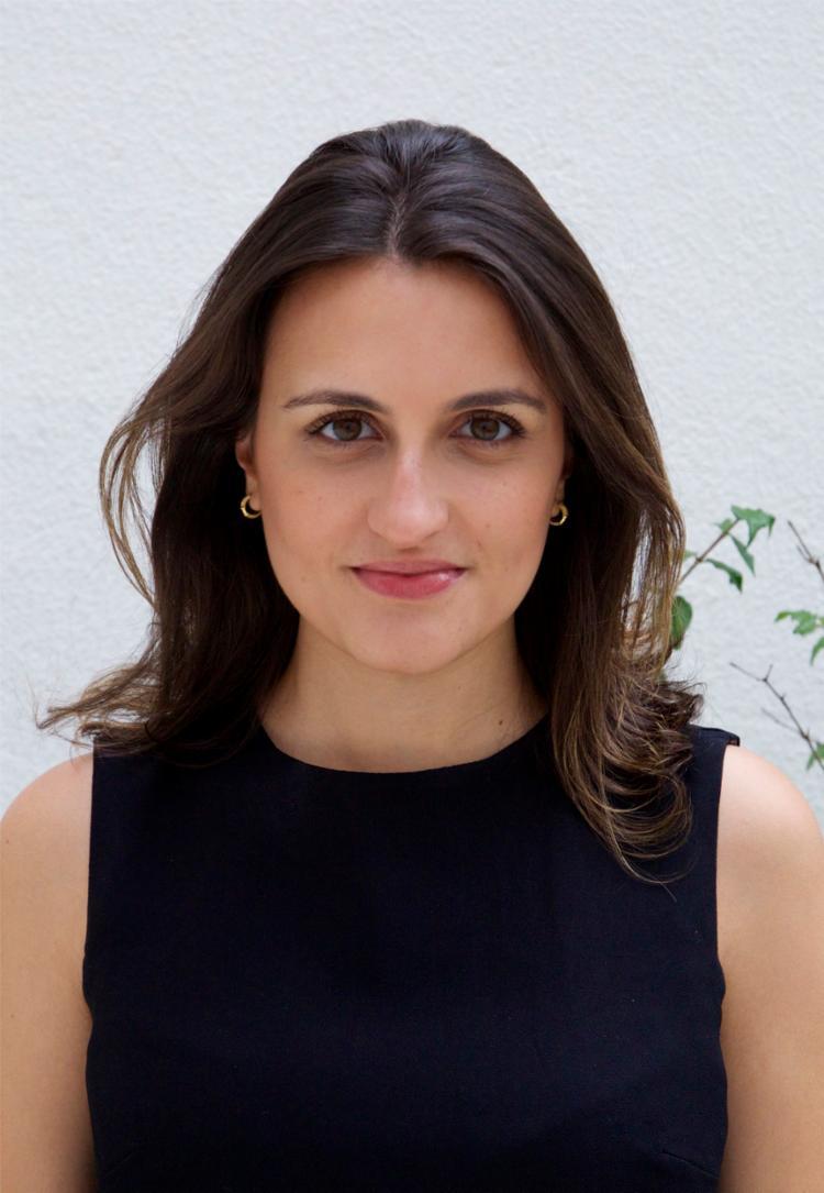 Advogada e também roteirista Junia Lemos é a convidada desta terça | Foto: Divulgação - Foto: Divulgação