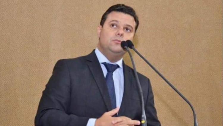Segundo o parlamentar, a Bahia será ressarcida pelo governo federal pela compra das vacinas | Foto: Divulgação - Foto: Divulgação