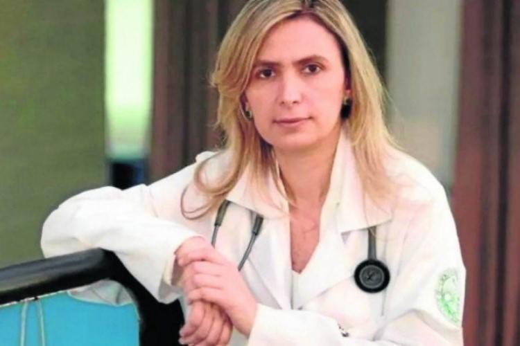 Cardiologista recusou convite para ser ministra da Saúde   Foto: Reprodução - Foto: Reprodução