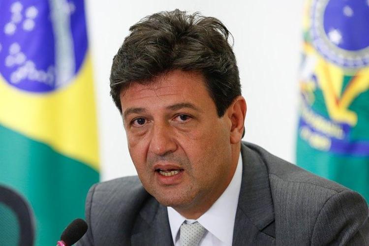 Convocado para depor nesta terça-feira, 4, ex-ministro da Saúde declarou que Ministério fez recomendações técnicas que não foram seguidas pelo Planalto - Foto: Reprodução