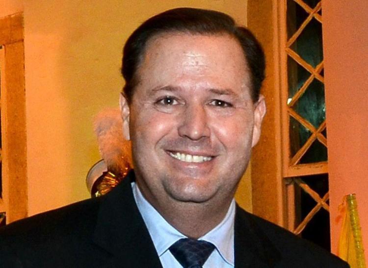 Mário Dantas é um dos apoiadores do movimento | Foto: Divulgação - Foto: Divulgação