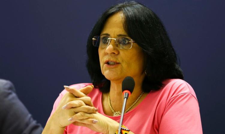 Meta é atender mulheres em situação de vulnerabilidade | Foto: Marcelo Camargo | Agência Brasil - Foto: Marcelo Camargo | Agência Brasil
