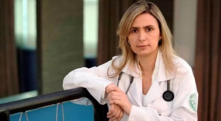 Cardiologista recusou convite para assumir Ministério da Saúde / Foto: Reprodução - Foto: Reprodução