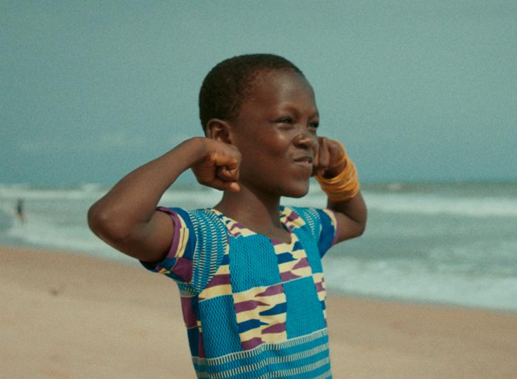 Programação conta com filmes africanos contemporâneos, muitos inéditos no Brasil | Foto: Divulgação - Foto: Divulgação