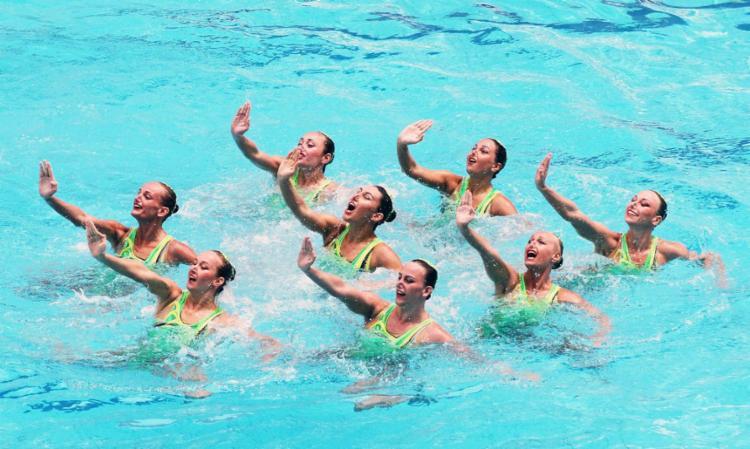 Competição ocorrerá no período de 14 a 20 de março, na Argentina | Foto: Francisco Medeiros | rededoesporte.gov.br - Foto: Francisco Medeiros | rededoesporte.gov.br
