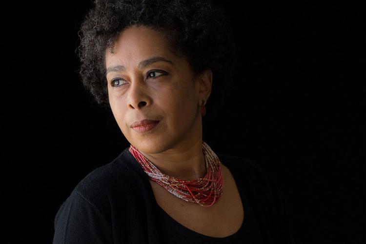 Neide Almeida: escritora, poeta, pesquisadora e socióloga | Foto: Osmar Dias de Moura | Divulgação - Foto: Osmar Dias de Moura | Divulgação