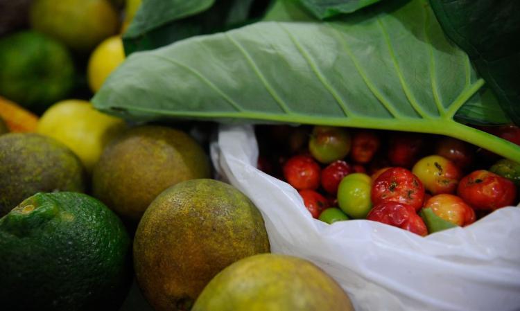 Montante representa 17% do total disponível aos consumidores | Foto: Fernando Frazão | Agência Brasil - Foto: Fernando Frazão | Agência Brasil