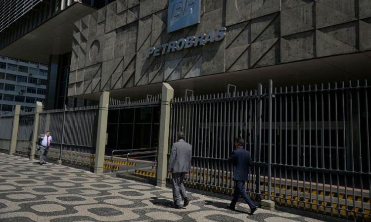 Assembleia Geral Extraordinária ocorre em 12 de abril de forma online | Foto: Fernando Frazão | Agência Brasil - Foto: Fernando Frazão | Agência Brasil