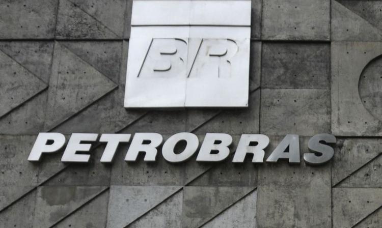 A debandada se dá após após o presidente Jair Bolsonaro anunciar mudanças no comando da Petrobras   Foto: Tânia Rêgo   Agência Brasil - Foto: Tânia Rêgo   Agência Brasil