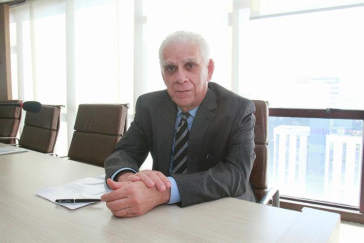 Presidente do Sindicato dos Lojistas do Estado da Bahia afirmou que o governo precisa ter amis consistência na hora de tomar essas medidas - Foto: Tiago Caldas | Ag. A TARDE