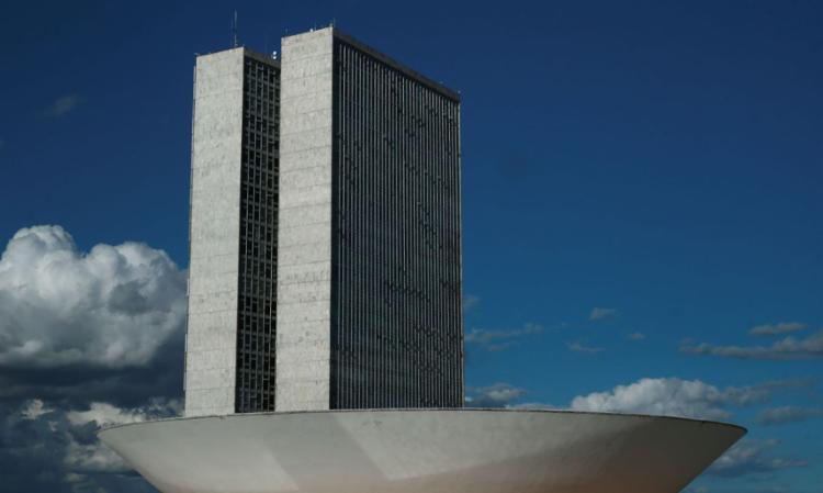 Cronograma prevê aprovação final do texto até 24 de março | Foto: Marcello Casal Jr | Agência Brasil - Foto: Marcello Casal Jr | Agência Brasil
