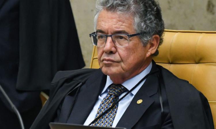 Conselho disse que cartório avaliou caso com base na aplicação da Lei Geral de Proteção de Dados. - Foto: Carlos Alves Moura