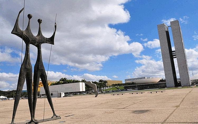 Encontro vai contar com presenças de ministros de Estado e governadores   Foto: Tony Winston   Agência Brasília - Foto: Tony Winston   Agência Brasília