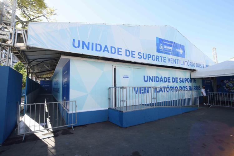 Modelo pioneiro implementado em Salvador deve ser replicado em outras regiões do país - Foto: Divulgação | PMS