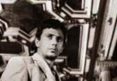 Salvador sediou festival que celebrou os 50 anos de A TARDE e Cinema Novo | Foto: Divulgação