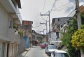 Corpo de adolescente de 14 anos que estava desaparecida é encontrado em Pernambués | Foto: Reprodução | Google Street View