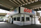 TCE-BA desaprova contas da Agerba e aplica multa a ex-diretor | Foto: