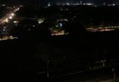 MPF dá 48 horas para órgão e empresas esclarecerem novo apagão no Amapá | Foto: Reprodução | Redes Sociais