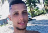 Estudante é presa por assassinar o ex-namorado em Itabuna | Foto: Reprodução