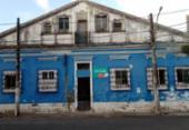 Associação Beneficente Vó Flor pede doações para não fechar as portas | Foto: Divulgação