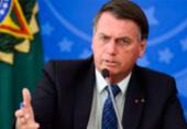 Para 58% da população, Bolsonaro não tem capacidade de liderar o Brasil, diz pesquisa | Foto: Marcelo Camargo | Agência Brasil