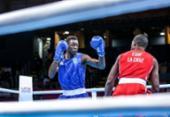 Boxe: sem Pré-Olímpico, Brasil pode ter sete pugilistas em Tóquio | Foto: