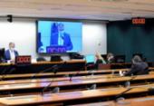 Câmara aprova aumento de pena para crimes de abandono de incapaz | Foto: Foto: Câmara dos Deputados