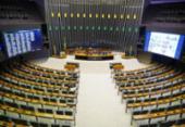 Editorial - Medida alvissareira | Foto: Pablo Valadares | Câmara dos Deputados
