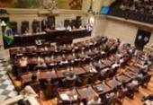 Câmara do Rio inicia análise de inquérito sobre Dr. Jairinho | Foto: Reprodução