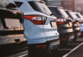 Montadoras e locadoras oferecem serviços de assinatura de veículos | Foto: Divulgação