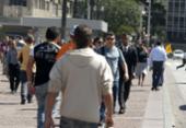 Classe média cai em 2020 em seu menor patamar em mais de 10 anos, segundo estudo | Foto: Agência Brasil