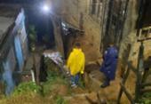 Defesa Civil suspende simulados de evacuação neste sábado | Foto: Divulgação | Codesal