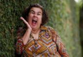 Rir ou não rir: como a pandemia afeta artistas que trabalham com o humor | Foto: Olga Leiria | Ag. A TARDE