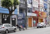 Prudência na retomada | Foto: Divulgação