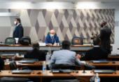 CPI avalia convocar Wajngarten, Pfizer e Guedes na próxima semana | Foto: