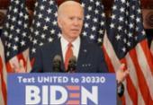 Senadores democratas americanos pedem a Biden que não dê dinheiro ao Brasil | Foto: Divulgação