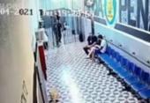 Diretor de presídio, acusado de regalias a Jairinho, pede exoneração | Foto: Reprodução