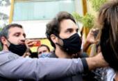 Câmara do Rio de Janeiro desliga Dr. Jairinho de Comissão de Justiça | Foto: Tânia Rêgo | Agência Brasil