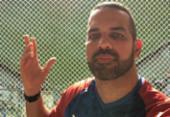 Palmeiras é condenado a indenizar torcedores do Bahia por tela de proteção no Allianz Parque | Foto: Reprodução