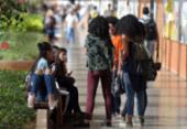 Educação: 71% das instituições federais atingem o máximo de qualidade | Foto: Agência Brasil