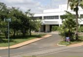 Embaixada dos EUA vai financiar projetos brasileiros de até US$ 20 mil | Foto: Reprodução