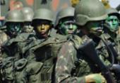 Concurso do Exército abre mais de mil vagas para sargento | Foto: Agência Brasil