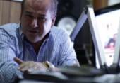 Ex-locutor da Globo, morre Nilson Ribeiro, aos 56 anos | Foto: Reprodução | YouTube