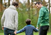 Casais homoafetivos realizam sonho de ter filhos biológicos através da reprodução assistida | Foto: Reprodução