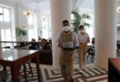 Associação de hotéis vê MP como alívio | Foto: Tatiana Azeviche | Divulgação